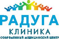 Клиника Радуга - современный медицинский центр в Санкт-Петербурге
