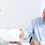 Урологическая консультация: что такое пиелонефрит