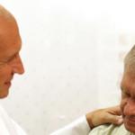 Диагностика и лечение мочекаменной болезни у пожилых людей