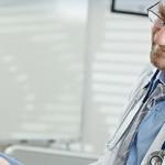 Диагностика в современной урологии: сдаем анализы правильно