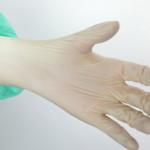 Урологический массаж: все подробности о процедуре