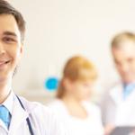 Урология: как лечат фимоз