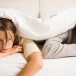 Женское настроение: капризы — признак гормональных бурь