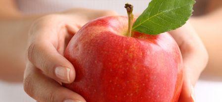 О правильном питании при урологических заболеваниях