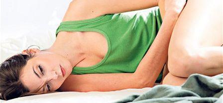 Сексуальные и урологические проблемы при сахарном диабете