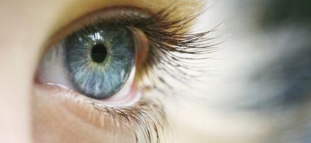 Гонококк может привести к слепоте