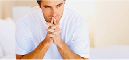 Какая работа вредит мужскому здоровью