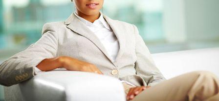 Эндометриоз – болезнь деловых женщин: мифы и правда