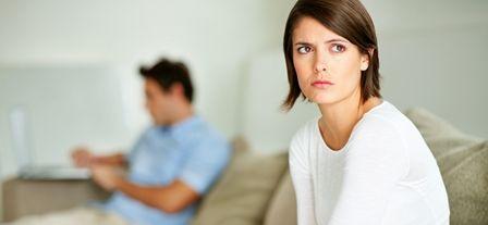 Миома матки и аденомиоз – опасное сочетание