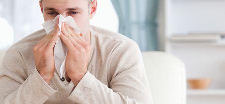 Мужской гарднереллез – признак пониженного иммунитета