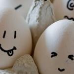 Правда и вымысел о мужских яичках: что скажет уролог