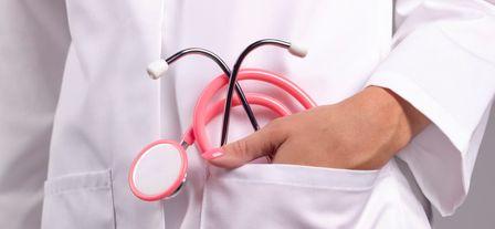 Почему гинеколога нужно посещать регулярно: профилактика — норма здоровья