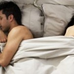 Лечение сексуальных дисфункций сохраняет брак: обойдемся без сексопатолога!