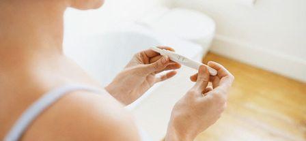 Американские ученые доказали – аборт безопасен для психики женщины