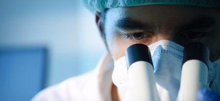Генетические исследования раскрыли секреты размножения грибка, вызывающего кандидоз
