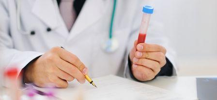 Зачем сдавать анализ на онкомаркеры: вопросы и ответы