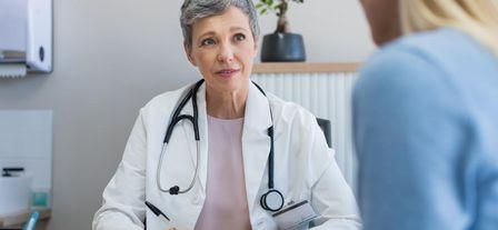 Микоплазмоз: диагностика и лечение