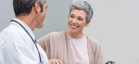 Маточные кровотечения во время климакса – при задержке менструации и ациклических кровянистых выделениях обращайтесь к врачу