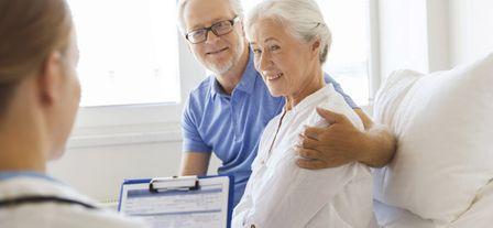 Снижение либидо у мужчин и женщин: чем поможет андролог и гинеколог?