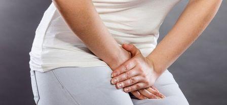 Лейкоплакия мочевого пузыря провоцируется половыми инфекциями