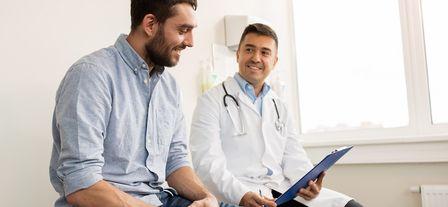 Как образуется варикоцеле и почему при болезни чаще поражается левое яичко