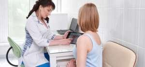 Осложнения миомы матки. Доброкачественная опухоль далеко не безобидна