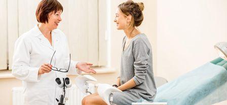 Топ самых доступных и эффективных правил профилактики женских заболеваний