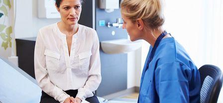Что такое лейкоплакия слизистой: предрак у женщин