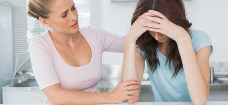 Биохимическая беременность: с вами это тоже было?